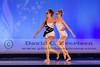 Dance America Nationals Finals Schaumburg, IL - 2013 - DCEIMG-7983