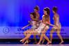 Dance America Nationals Finals Schaumburg, IL - 2013 - DCEIMG-7986