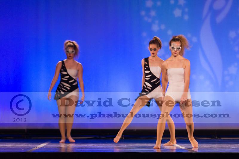 Dance America Nationals Finals Schaumburg, IL - 2013 - DCEIMG-8036