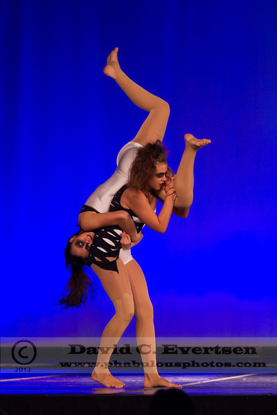 Dance America Nationals Finals Schaumburg, IL - 2013 - DCEIMG-8063
