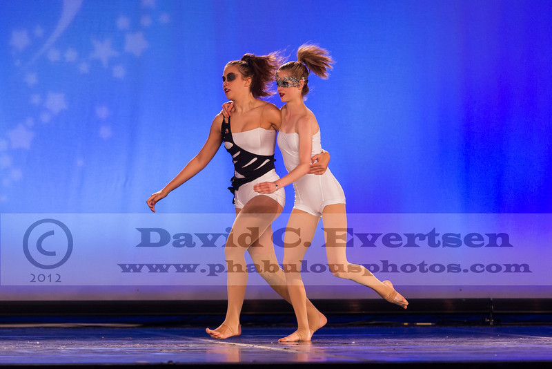 Dance America Nationals Finals Schaumburg, IL - 2013 - DCEIMG-7982