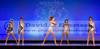 Dance America Nationals Finals Schaumburg, IL - 2013 - DCEIMG-8037