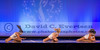Dance America Nationals Finals Schaumburg, IL - 2013 - DCEIMG-8034