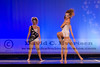 Dance America Nationals Finals Schaumburg, IL - 2013 - DCEIMG-8038
