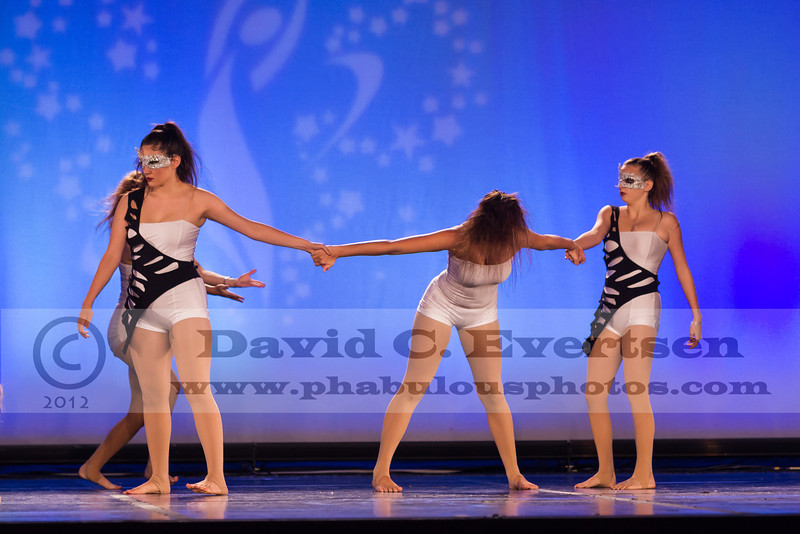 Dance America Nationals Finals Schaumburg, IL - 2013 - DCEIMG-8022