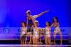 Dance America Nationals Finals Schaumburg, IL - 2013 - DCEIMG-7973