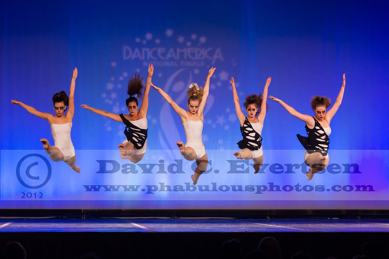Dance America Nationals Finals Schaumburg, IL - 2013 - DCEIMG-8054
