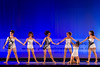 Dance America Nationals Finals Schaumburg, IL - 2013 - DCEIMG-8032