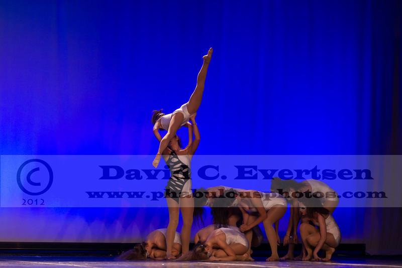 Dance America Nationals Finals Schaumburg, IL - 2013 - DCEIMG-7980