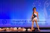 Dance America Nationals Finals Schaumburg, IL - 2013 - DCEIMG-8072