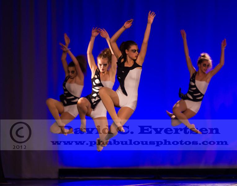 Dance America Nationals Finals Schaumburg, IL - 2013 - DCEIMG-8070