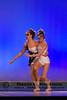 Dance America Nationals Finals Schaumburg, IL - 2013 - DCEIMG-7981