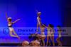 Dance America Nationals Finals Schaumburg, IL - 2013 - DCEIMG-7977