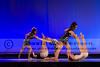 Dance America Nationals Finals Schaumburg, IL - 2013 - DCEIMG-8042