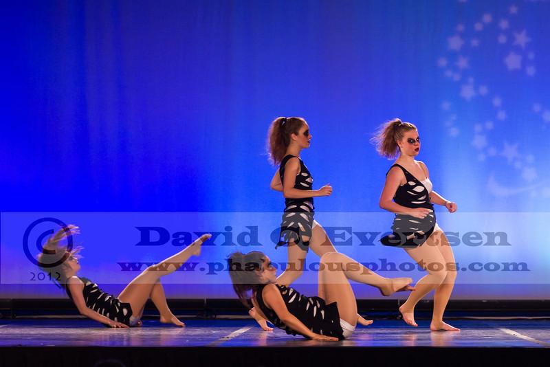 Dance America Nationals Finals Schaumburg, IL - 2013 - DCEIMG-8049
