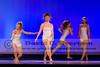 Dance America Nationals Finals Schaumburg, IL - 2013 - DCEIMG-7997