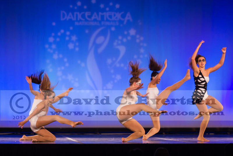 Dance America Nationals Finals Schaumburg, IL - 2013 - DCEIMG-8000