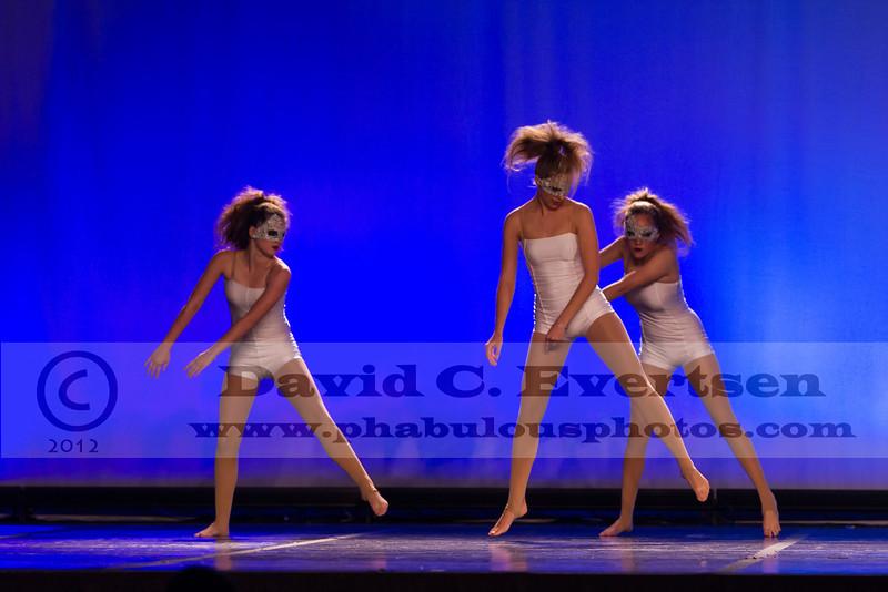 Dance America Nationals Finals Schaumburg, IL - 2013 - DCEIMG-8013
