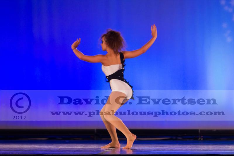 Dance America Nationals Finals Schaumburg, IL - 2013 - DCEIMG-7969