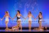Dance America Nationals Finals Schaumburg, IL - 2013 - DCEIMG-8031