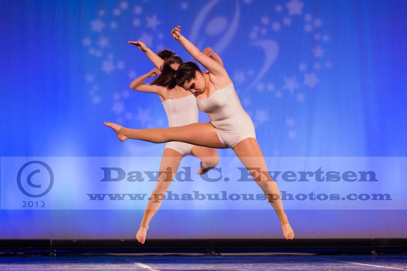Dance America Nationals Finals Schaumburg, IL - 2013 - DCEIMG-8011