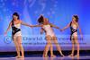 Dance America Nationals Finals Schaumburg, IL - 2013 - DCEIMG-8025