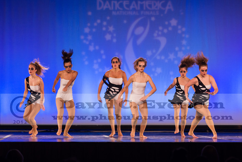 Dance America Nationals Finals Schaumburg, IL - 2013 - DCEIMG-8053