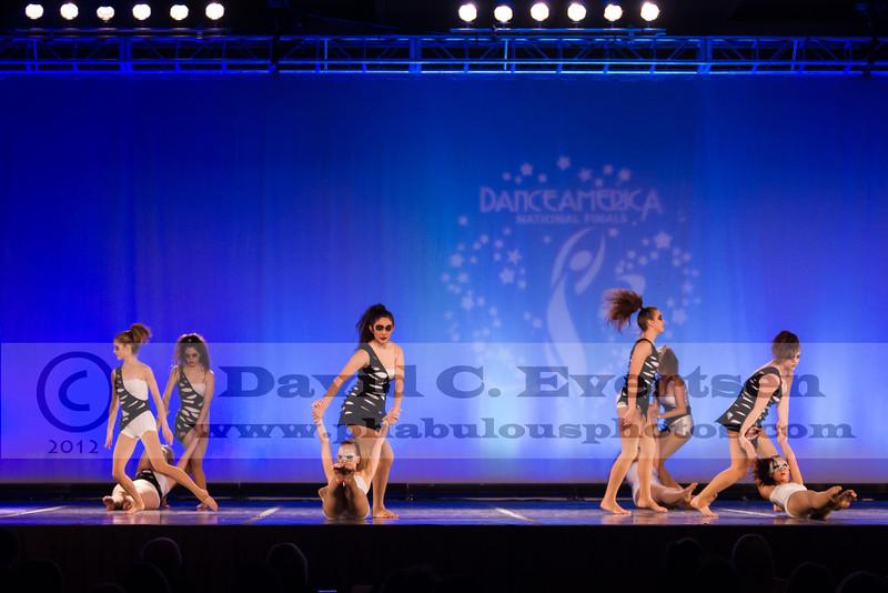 Dance America Nationals Finals Schaumburg, IL - 2013 - DCEIMG-8044
