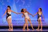 Dance America Nationals Finals Schaumburg, IL - 2013 - DCEIMG-8026