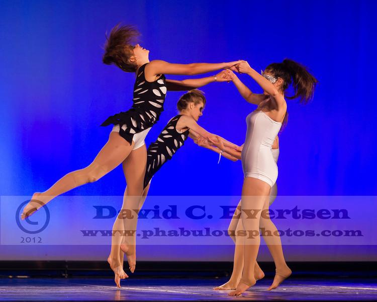 Dance America Nationals Finals Schaumburg, IL - 2013 - DCEIMG-8008