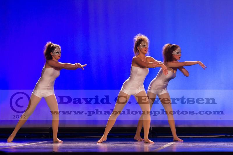 Dance America Nationals Finals Schaumburg, IL - 2013 - DCEIMG-8014