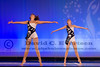 Dance America Nationals Finals Schaumburg, IL - 2013 - DCEIMG-7998