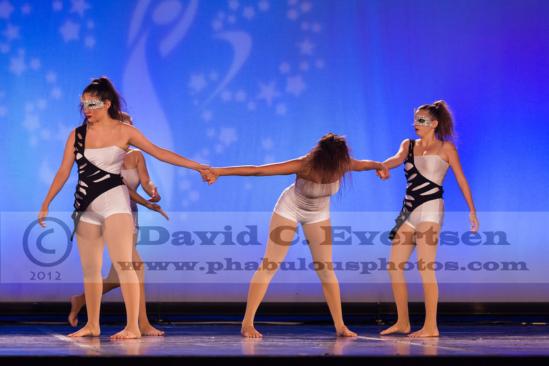 Dance America Nationals Finals Schaumburg, IL - 2013 - DCEIMG-8023