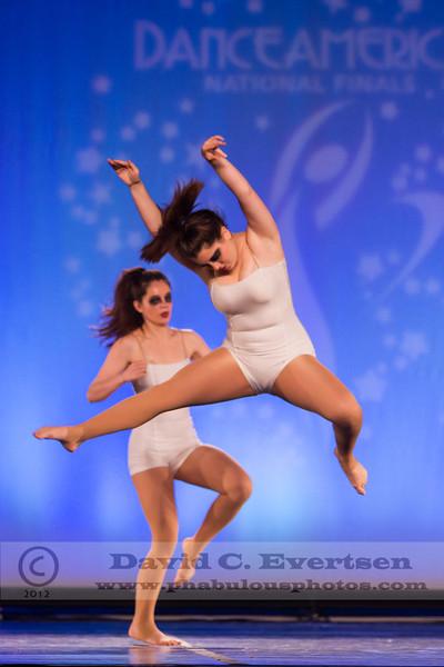 Dance America Nationals Finals Schaumburg, IL - 2013 - DCEIMG-8010