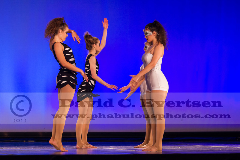 Dance America Nationals Finals Schaumburg, IL - 2013 - DCEIMG-8006