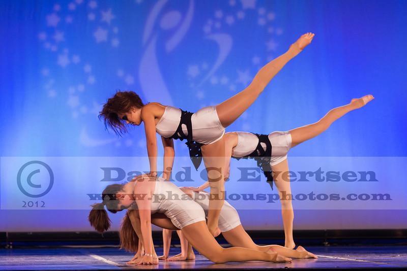 Dance America Nationals Finals Schaumburg, IL - 2013 - DCEIMG-8016