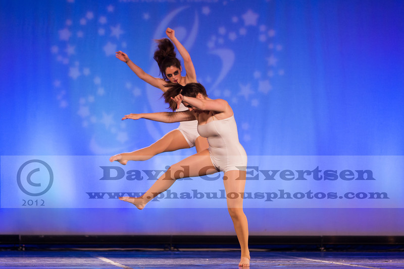 Dance America Nationals Finals Schaumburg, IL - 2013 - DCEIMG-8012