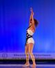 Dance America Nationals Finals Schaumburg, IL - 2013 - DCEIMG-7968