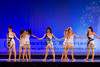 Dance America Nationals Finals Schaumburg, IL - 2013 - DCEIMG-8027