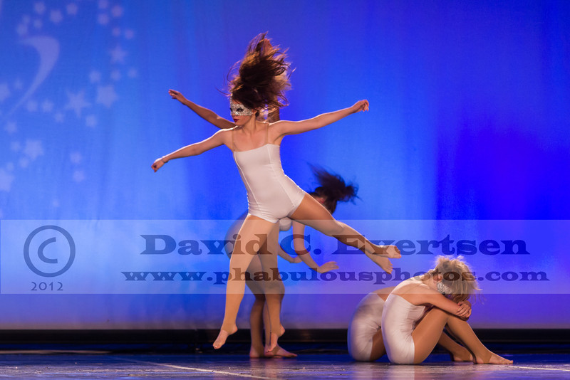 Dance America Nationals Finals Schaumburg, IL - 2013 - DCEIMG-7991