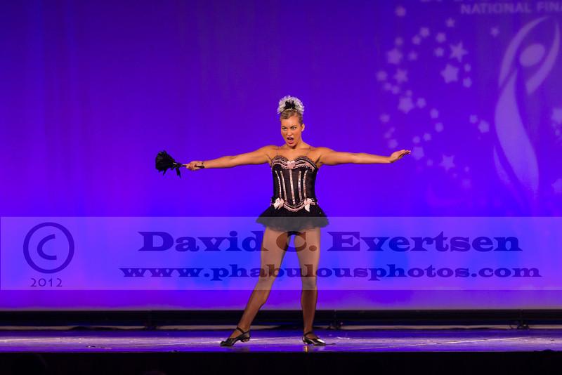 Dance America National Finals Schaumburg Illinois - 2013 - DCEIMG-7495