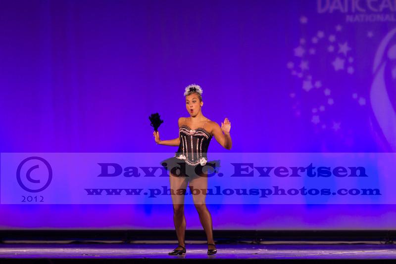 Dance America National Finals Schaumburg Illinois - 2013 - DCEIMG-7494
