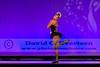 Dance America National Finals Schaumburg Illinois - 2013 - DCEIMG-7499