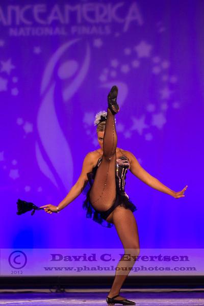 Dance America National Finals Schaumburg Illinois - 2013 - DCEIMG-7464