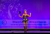 Dance America National Finals Schaumburg Illinois - 2013 - DCEIMG-7451