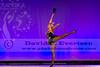 Dance America National Finals Schaumburg Illinois - 2013 - DCEIMG-7447