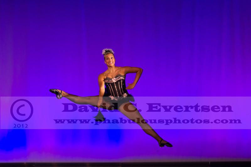 Dance America National Finals Schaumburg Illinois - 2013 - DCEIMG-7445