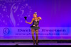 Dance America National Finals Schaumburg Illinois - 2013 - DCEIMG-7452