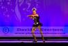 Dance America National Finals Schaumburg Illinois - 2013 - DCEIMG-7449