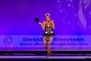 Dance America National Finals Schaumburg Illinois - 2013 - DCEIMG-7437
